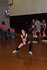 20080426Crosscourt_Conestoga011out