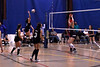 20080503_Crosscourt_Regionals004out
