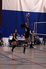 20080503_Crosscourt_Regionals005out