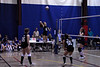 20080503_Crosscourt_Regionals020out