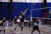 20080503_Crosscourt_Regionals019out