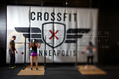 20121003-015 Crossfit Minneapolis