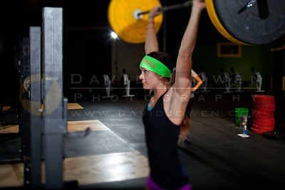 20121003-021 Crossfit Minneapolis