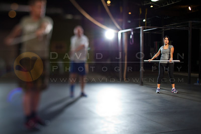 20121003-005 Crossfit Minneapolis