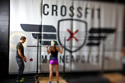 20121003-014 Crossfit Minneapolis
