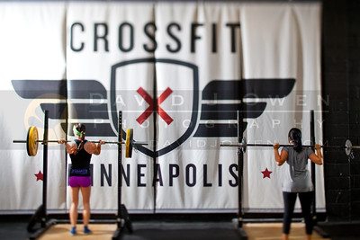 20121003-024 Crossfit Minneapolis