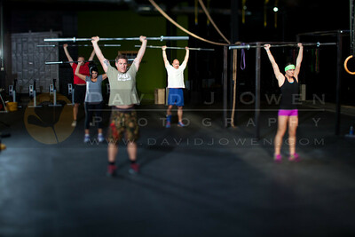 20121003-011 Crossfit Minneapolis