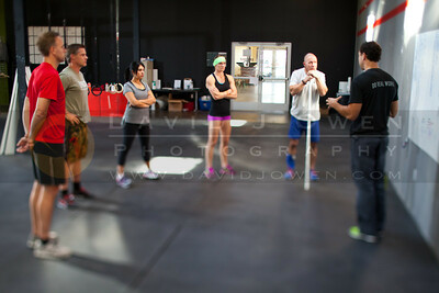 20121003-004 Crossfit Minneapolis