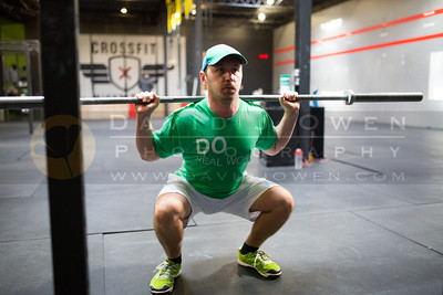 20131126-040 Crossfit Minneapolis