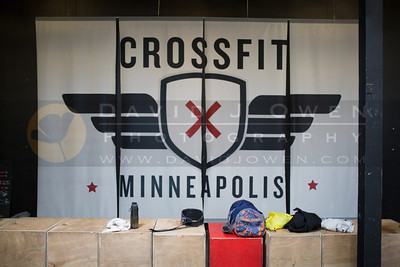 20131126-035 Crossfit Minneapolis