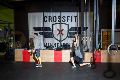 20131227-007 Crossfit Minneapolis