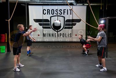 201120215-003 Crossfit Minneapolis