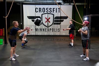 201120215-004 Crossfit Minneapolis