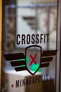 20120402-030 Crossfit Minneapolis