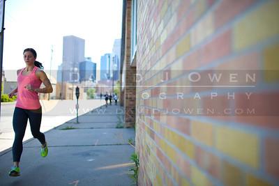20120512-004 Crossfit Minneapolis