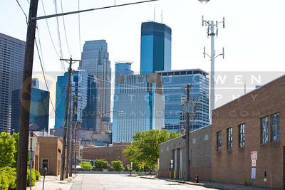 20120512-002 Crossfit Minneapolis