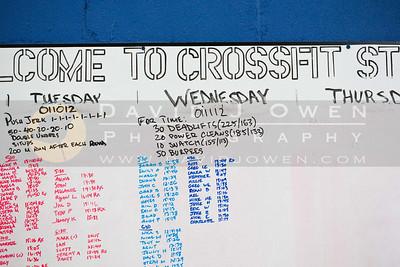 20120111-001 Crossfit St Paul
