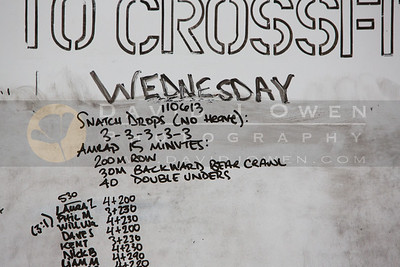 20131106-012 Crossfit St Paul