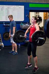 20111201-026 Crossfit St Paul