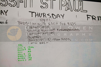 20111201-001 Crossfit St Paul