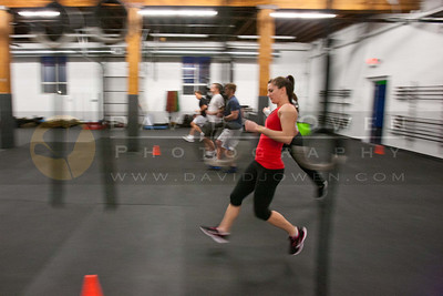 20111201-019 Crossfit St Paul