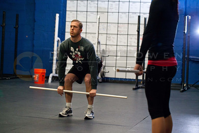 20111201-005 Crossfit St Paul