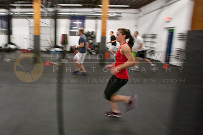 20111201-021 Crossfit St Paul