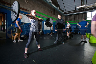 20120422-014 Crossfit St Paul