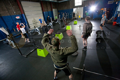20120422-007 Crossfit St Paul
