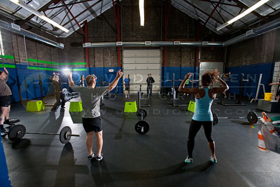 20120422-008 Crossfit St Paul