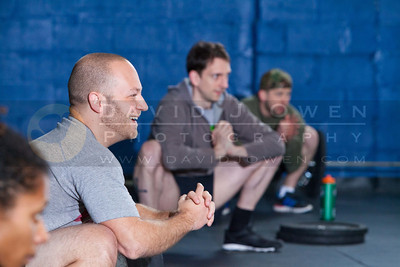 20120422-009 Crossfit St Paul