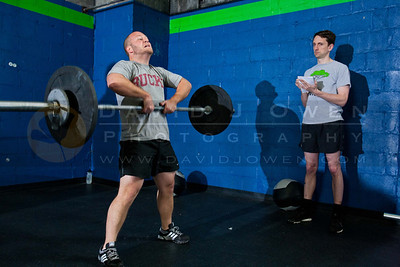 20120422-029 Crossfit St Paul
