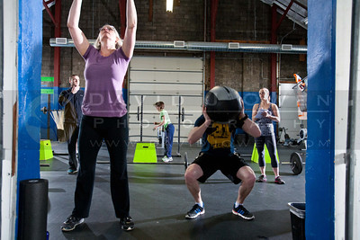 20120422-020 Crossfit St Paul