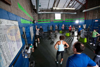 20120422-011 Crossfit St Paul