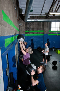 20120422-019 Crossfit St Paul