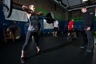 20120422-015 Crossfit St Paul
