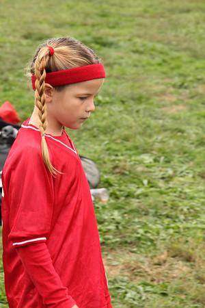 crush  soccer 2012