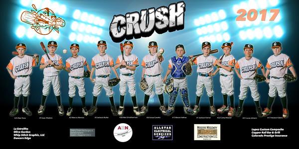 Crush_final_2