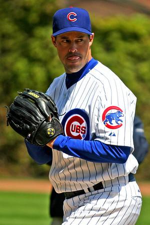Cubs Game4-28-06