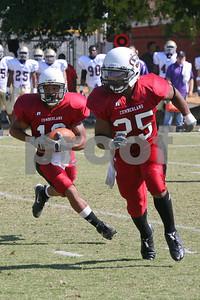 Cumberland University-0411