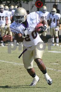 Cumberland University-0455