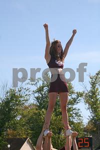 Cumberland University-0512