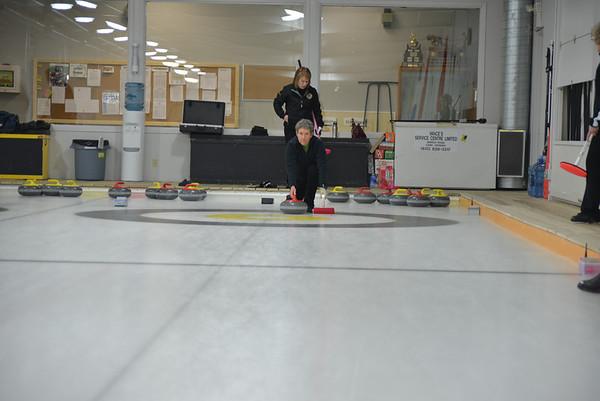 2012-07-CurlingPractice