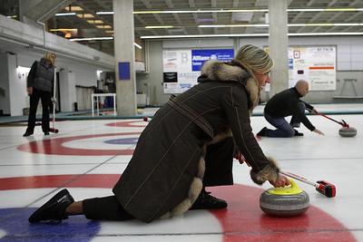 Curling_6806