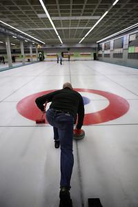 Curling_6943