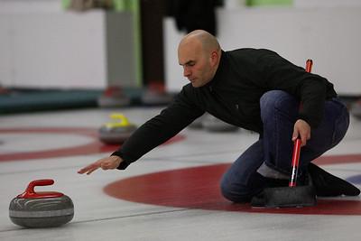 Curling_6882