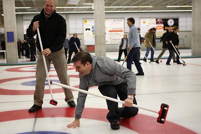 Curling_6757