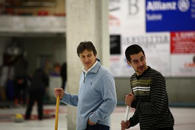 Curling_7012
