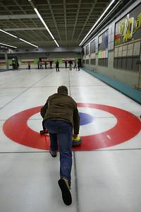 Curling_6950