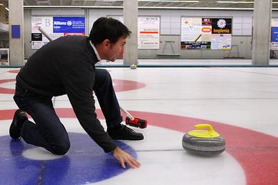 Curling_6840